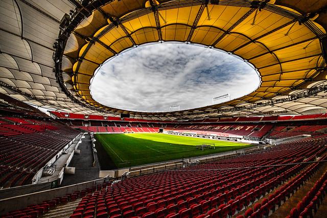 Stuttgart Stadion-47
