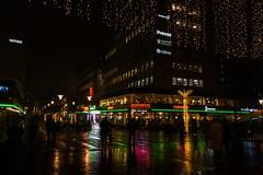 December light