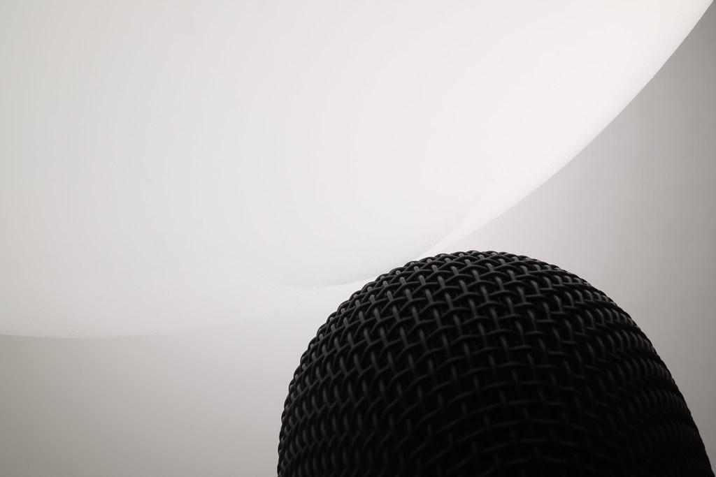 11/365 : Always listening