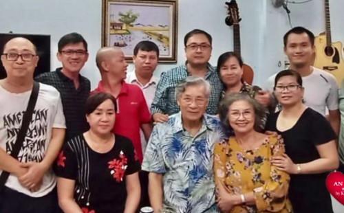 phamthanhnghien_va_giadinh