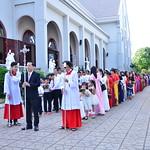 Tan-Lm-Phero-Tran-Dinh-Luong-ta-on-Gx-Vinh-Trung-10012021 (4)