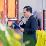 Tan-Lm-Phero-Tran-Dinh-Luong-ta-on-Gx-Vinh-Trung-10012021 (11)