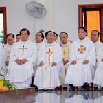 Tan-Lm-Phero-Tran-Dinh-Luong-ta-on-Gx-Vinh-Trung-10012021 (14)