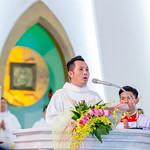 Tan-Lm-Phero-Tran-Dinh-Luong-ta-on-Gx-Vinh-Trung-10012021 (20)