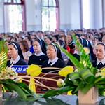 Tan-Lm-Phero-Tran-Dinh-Luong-ta-on-Gx-Vinh-Trung-10012021 (32)