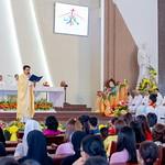 Tan-Lm-Phero-Tran-Dinh-Luong-ta-on-Gx-Vinh-Trung-10012021 (34)