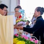 Tan-Lm-Phero-Tran-Dinh-Luong-ta-on-Gx-Vinh-Trung-10012021 (35)