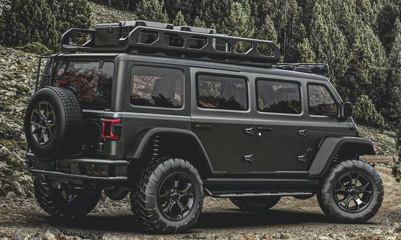 jeep-wrangler-van (6)