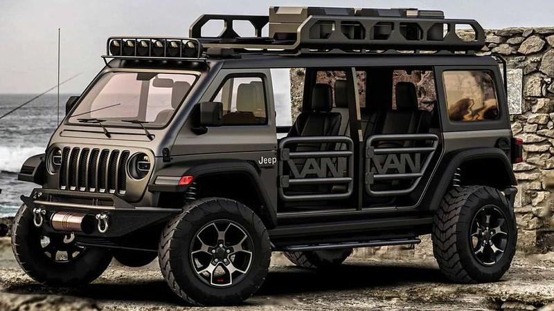 jeep-wrangler-van (5)
