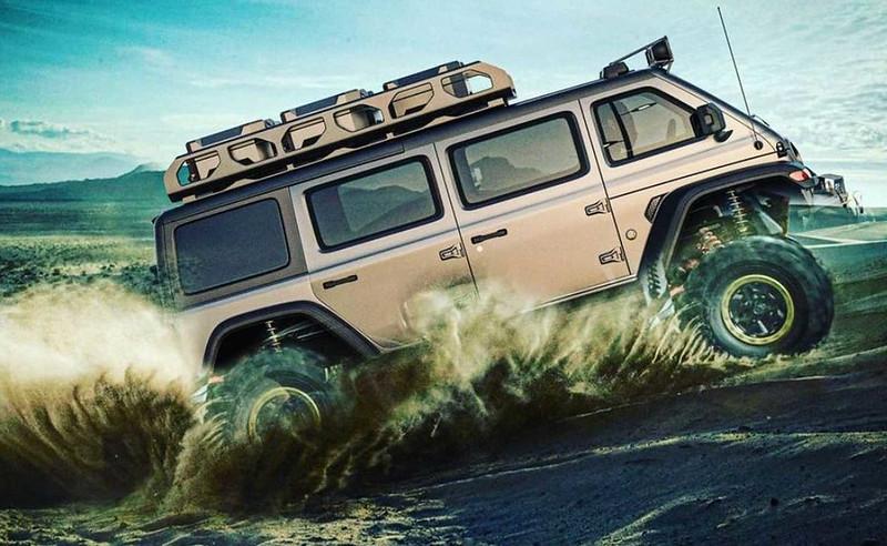 jeep-wrangler-van (1)