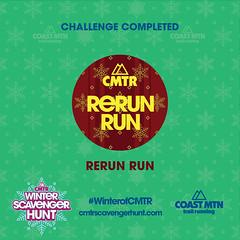 cmtr-winter-scavenger-hunt-completion_20-rerun-run