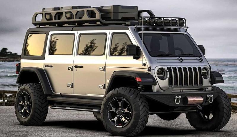 jeep-wrangler-van (4)