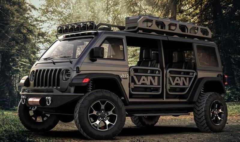 jeep-wrangler-van (2)