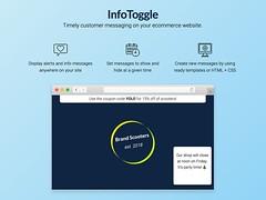 InfoToggle