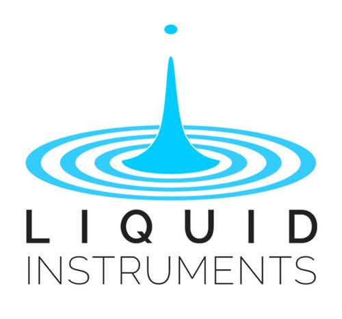 Liquid Instruments Logo