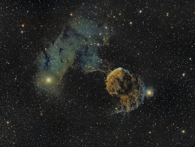 IC443_wide