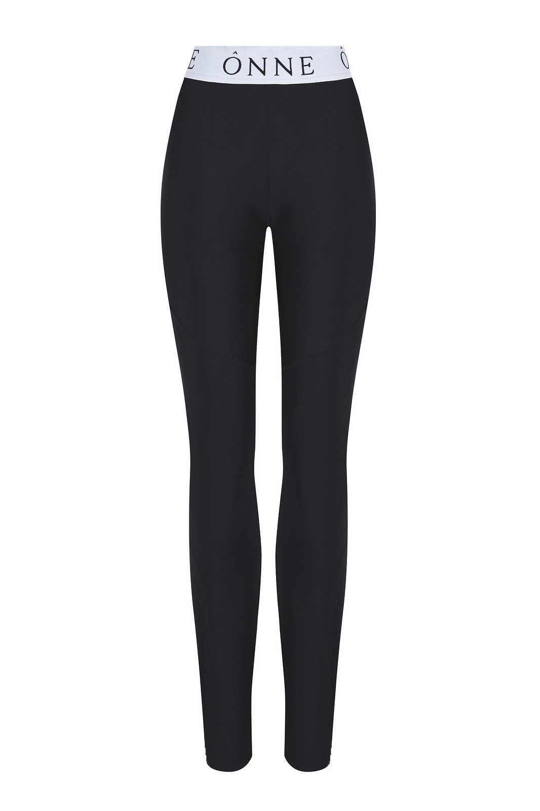 AliceLeggings-BlackWhite-40eur