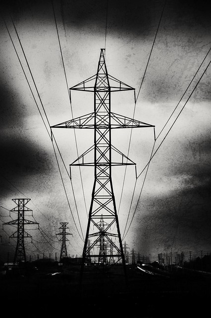 More Power to You! - (Explored)