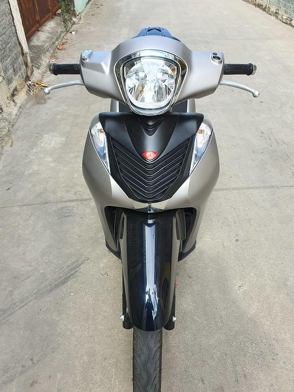 Honda giá tốt [Biên Hòa]