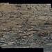 MSL Curiosity Rover : Sol 2795