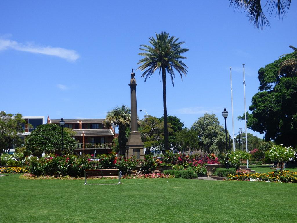 Cronulla, NSW