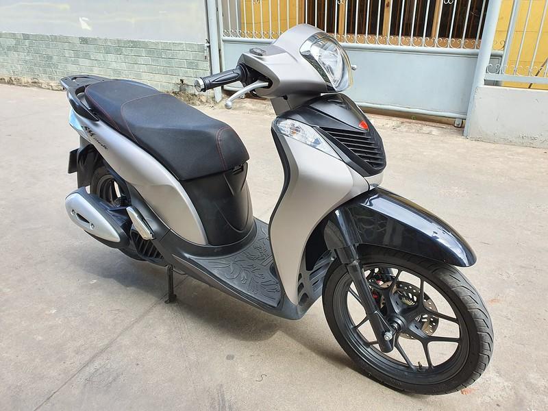 Honda giá tốt [Biên Hòa] - 1