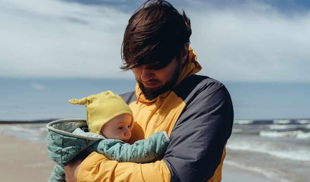 des-biomarqueurs-de-autisme-dans-le-sperme-du-père