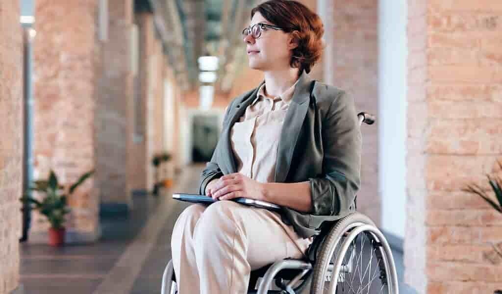 des-personnes-paralysées-retrouvent-une-mobilité
