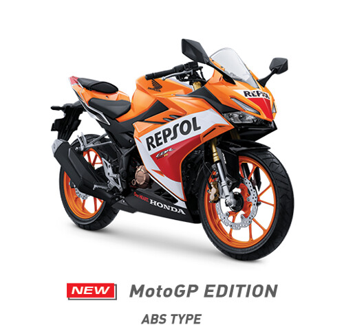 2021-cbr150r-motogp-edition