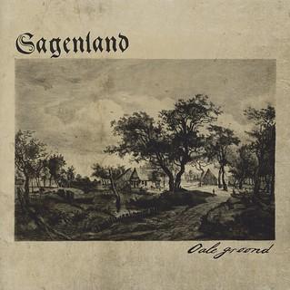 Album Review: Sagen Land