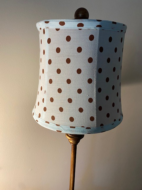 lamp picture