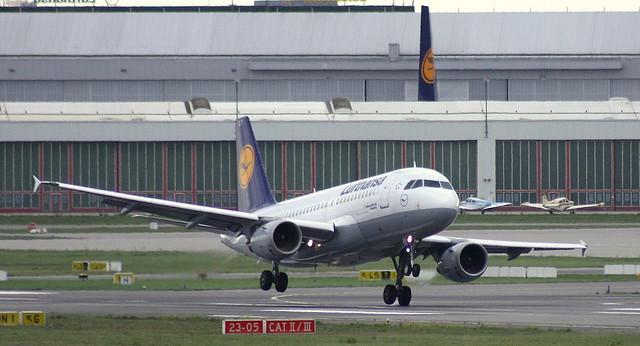 Lufthansa, D-AILT,MSN 738, Airbus A319-114, 22.09.2014,HAM-EDDH, Hamburg