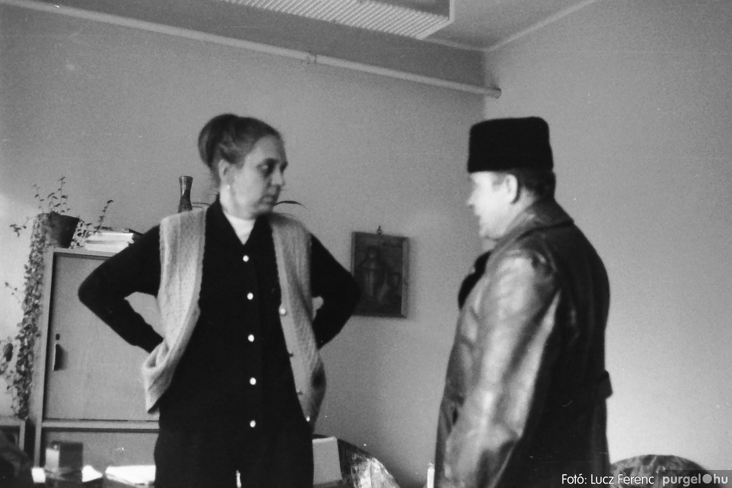 007 1975. Vegyes képek 009 - Fotó: Lucz Ferenc IMG00065q.jpg
