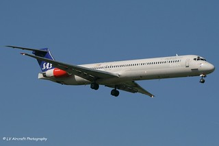 LN-RLR_MD82_SAS_- | by LV Aircraft Photography
