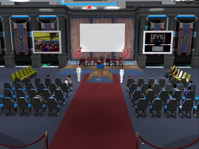 Ceremony 210112-3