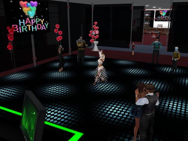 Celebration 210112