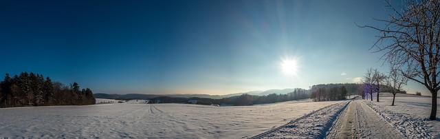 2021_01_047_Sonniger Wintertag auf der Schwäbischen Alb / Un soleado día de invierno en el Alb de Suabia