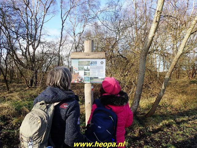 2021-01-09       Scheveningen    25 Km  (82)