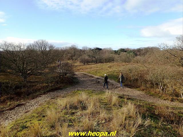 2021-01-09       Scheveningen    25 Km  (71)