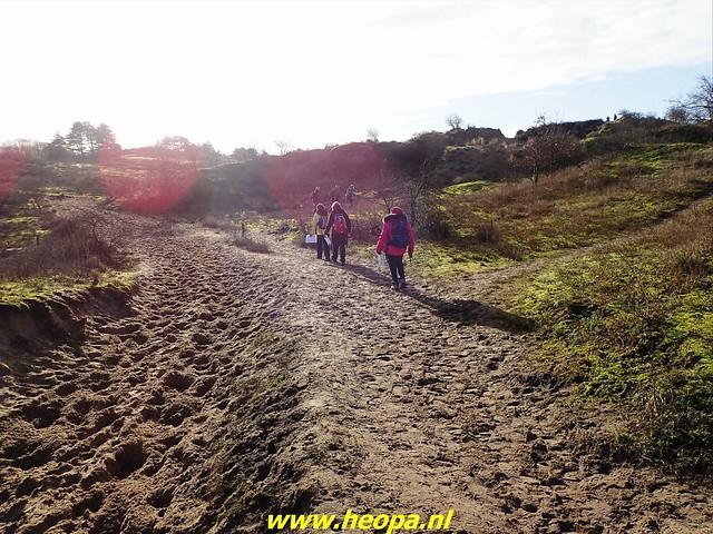 2021-01-09       Scheveningen    25 Km  (68)