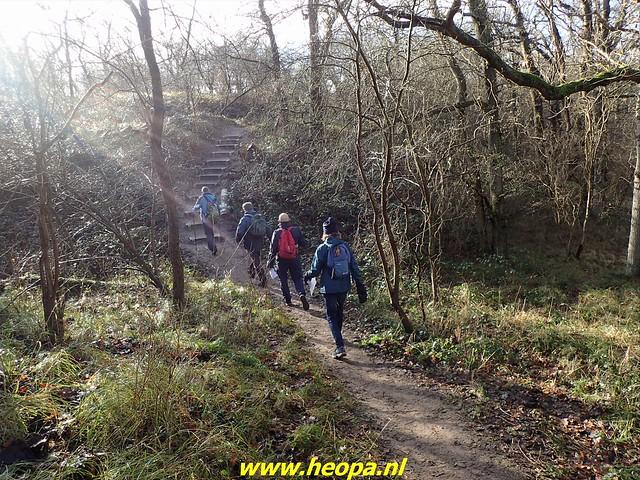 2021-01-09       Scheveningen    25 Km  (66)