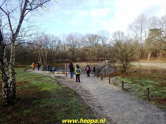 2021-01-09       Scheveningen    25 Km  (51)