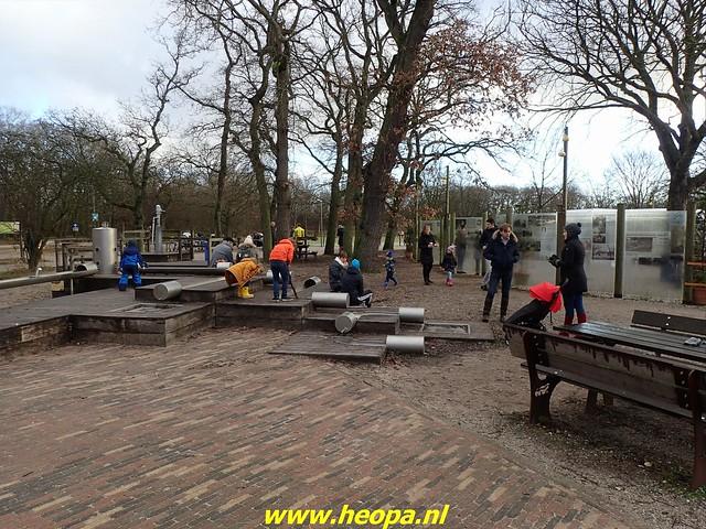 2021-01-09       Scheveningen    25 Km  (39)