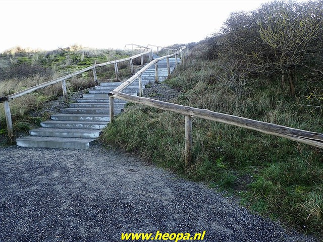 2021-01-09       Scheveningen    25 Km  (30)