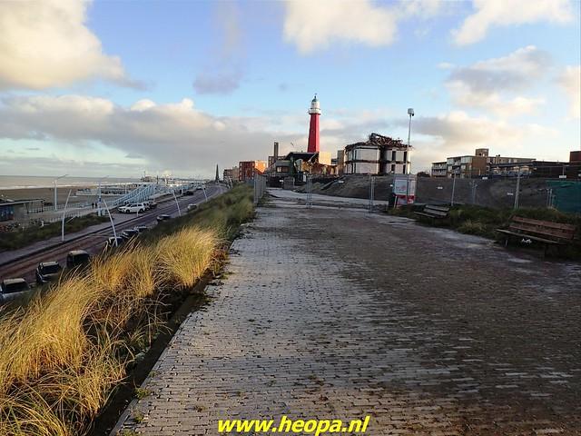 2021-01-09       Scheveningen    25 Km  (12)