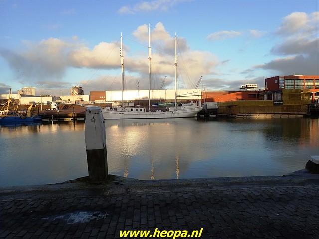 2021-01-09       Scheveningen    25 Km  (10)