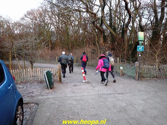 2021-01-09       Scheveningen    25 Km  (4)