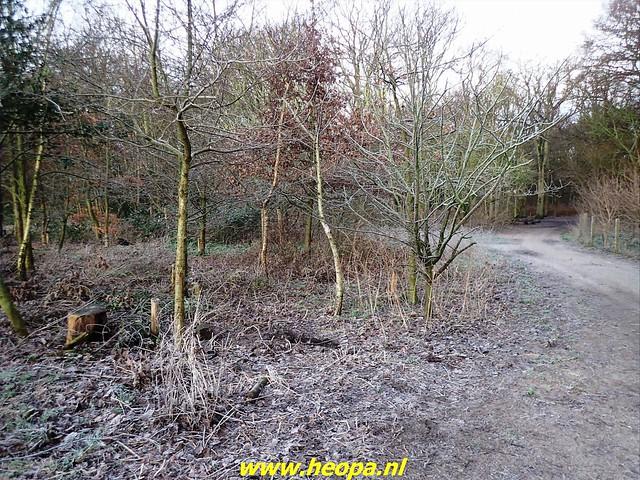 2021-01-09       Scheveningen    25 Km  (3)
