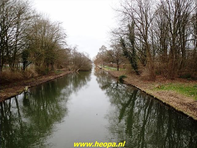 2021-01-11    H.P.      Route Almere    (21)