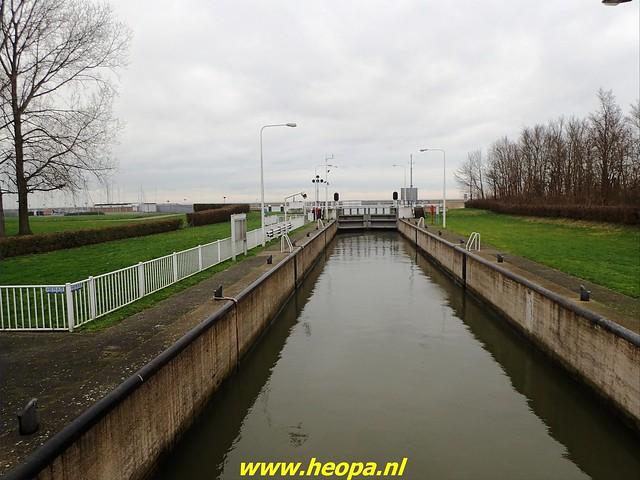 2021-01-11    H.P.      Route Almere    (11)